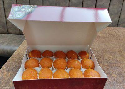 indian sweets cambridge