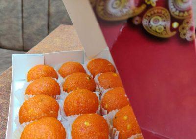 indian sweets cambridge uk
